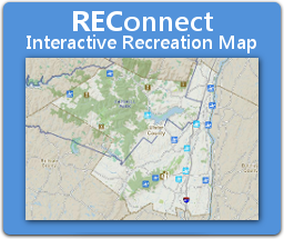 Ulster County REConnect