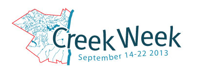 Creek-Week-final-2013