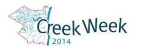 Creek-Week-final-2014